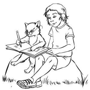 Aabits ja eesti keele õpik