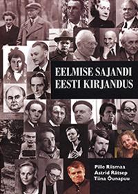 Eelmise sajandi eesti kirjandus