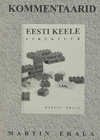 Eesti keele struktuur