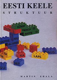 Eesti keele struktuur (õpik)